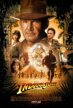 File:Indiana Jones KotCS.jpg