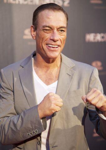 File:Jean-Claude Van Damme.jpg