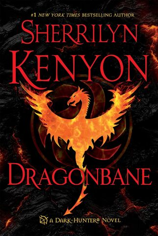 File:Dragonbane book cover.jpg