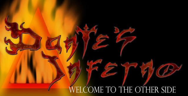 File:Dante's Inferno club logo 2.jpg