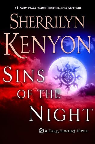 File:Sins of the Night new book cover.jpg