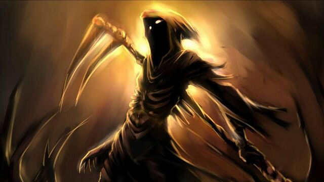 File:Grim Reaper Thanatos.jpg