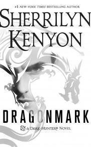 File:Dragonmark book cover.jpg