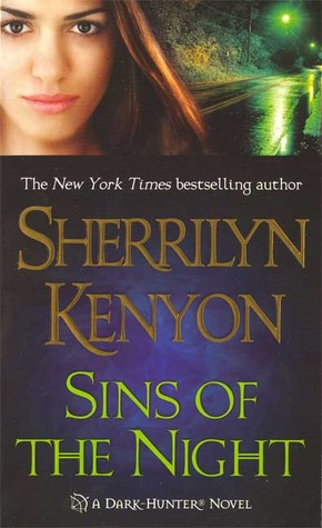 File:Sins of the Night old book cover.jpeg