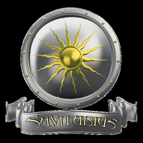 File:Savitar's symbol.png