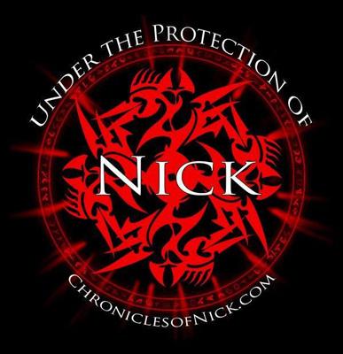 File:Nick's emblem.jpg