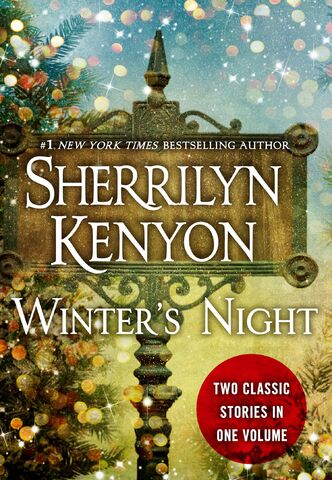 File:Winter's Night book cover.jpg