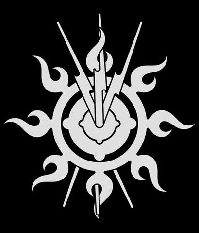 File:Acheron's emblem.jpg