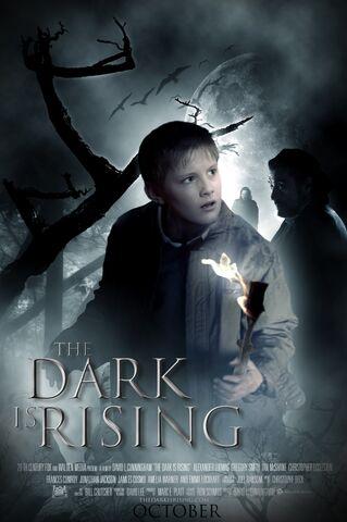 File:Darkrisingposter3.jpg