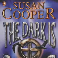 The Dark is Rising Adult Paperback