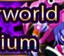 Netherworld Delirium