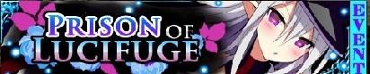 Prison of Lucifuge Event