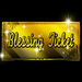 Blessing Ticket