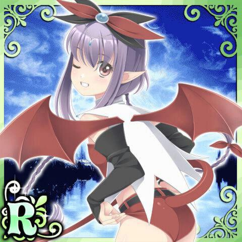 File:High Lilith.jpg