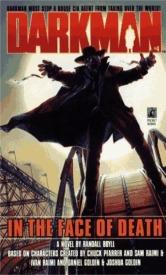 File:Darkman novel4.jpg