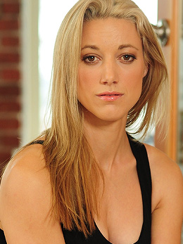 File:Zoie featured.jpg
