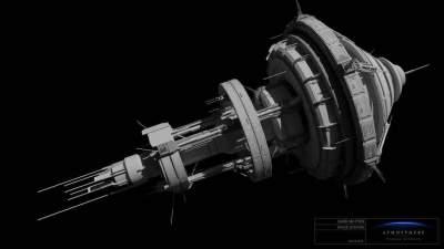 File:Spacestation gallery 003.jpg