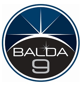 Balda9icon-featured