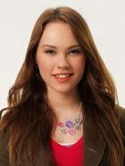 Chloe Rose2