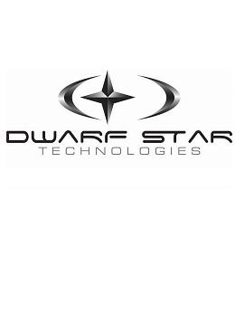 File:Dwarfstartechnologies featured.jpg