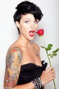 Ruby Rose6