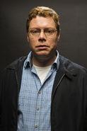 David Richmond-Peck3