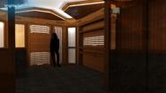 Commander Nieman's Quarters concept1