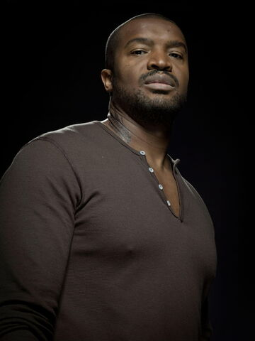 File:Roger Cross1.jpg