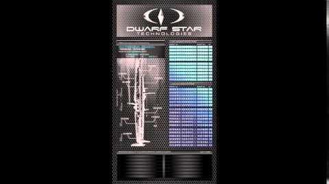Dwarf Star Tech Directory