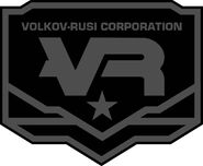 Volkov-Rusi corporation gallery 001