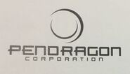 Pendragoncorporation gallery 001