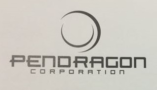 File:Pendragoncorporation gallery 001.jpg