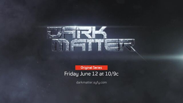 File:Darkmatter premiere syfy 001.jpg