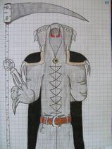Sictal Deathmoon 004