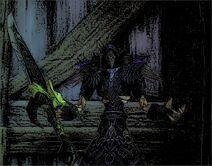 Sictal Deathmoon image