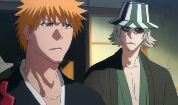 File:Urahara warns Ichigo about his powers.png