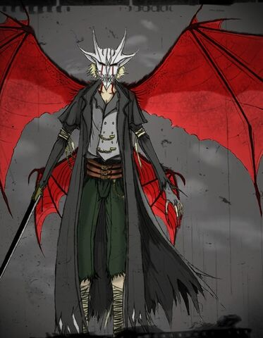 File:Urahara's 2nd Form (Benihime 2nd Resurreccion Form).jpg