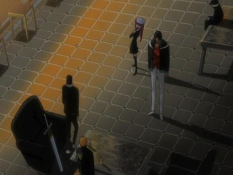 File:Ichigo and Chad in the Xcution Hideout.jpg
