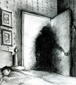 File:Odium Stalking.jpg