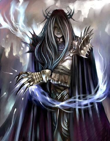 File:Dark Emperor.jpg