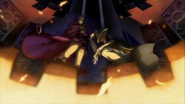 File:Hazama and Relius.png