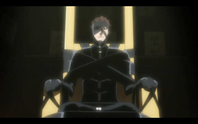 File:Aizen during his sentence.png