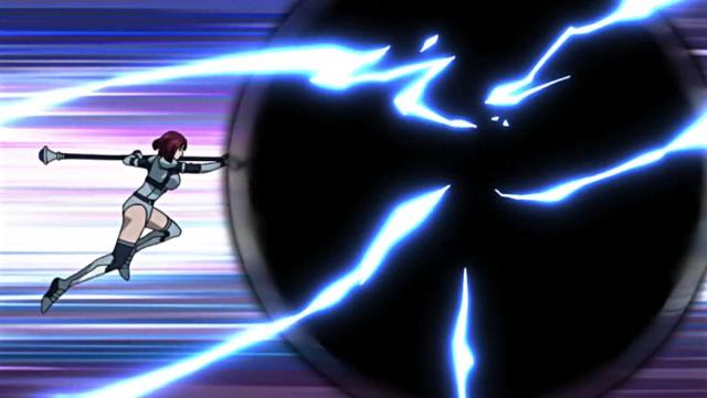 File:Episode 92 - Gravity Core.jpg