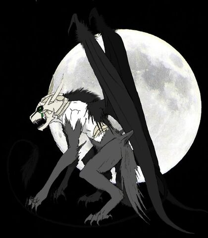 File:Ulquiorra's 3rd Form (Adjuchas Form).jpg