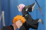 Yachiru hops