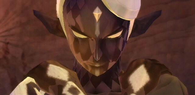File:Ghirahim's 2nd Form (True Form).jpg