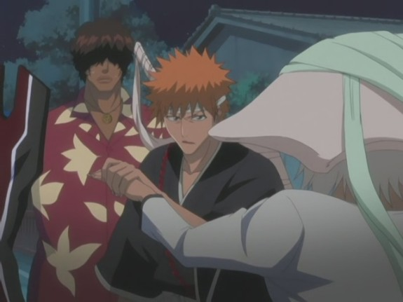 File:Ichigo Saves Chad.jpg