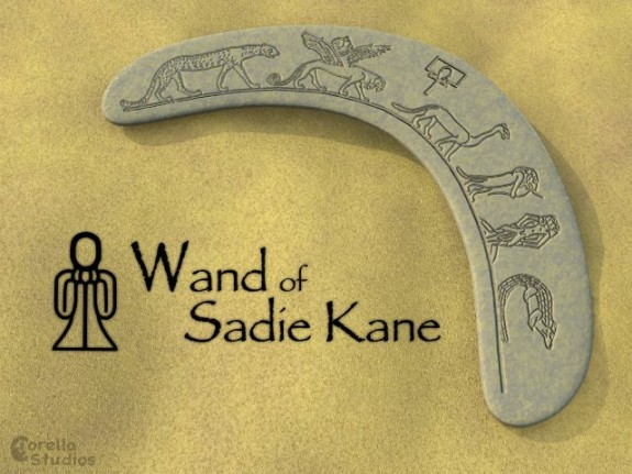 File:Wand of Sadie.jpg