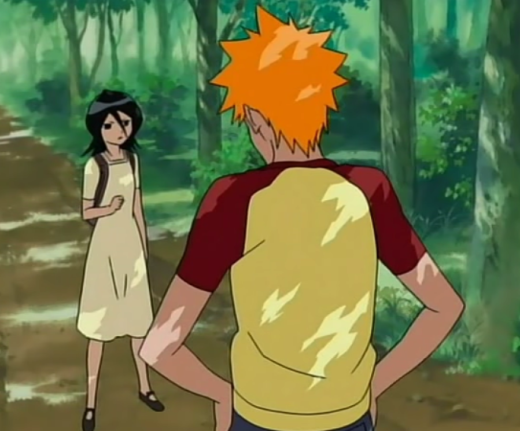 File:Rukia confronts Ichigo about his mother's death.png