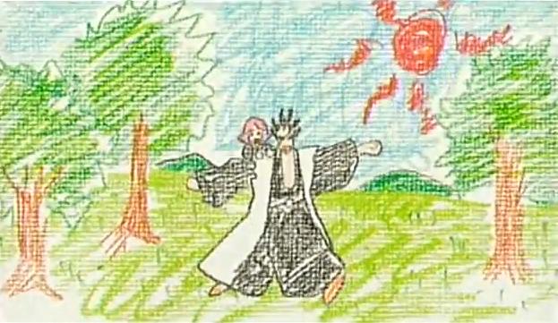 File:Yachiru drawing.png
